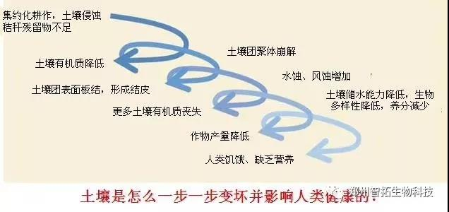 微信�D片_20200106155707.jpg